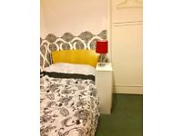 lovely cosy room £100pw all bills included