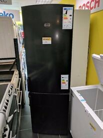 Swan Fridge Freezer (6 Month Warranty)