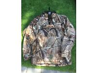 Tf gear Fishing jacket