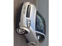2001 AUDI A2, 1.4 ENGINE, 5 DOORS, GREAT SPEC, FULL SERVICE HSITORY & NEW MOT.