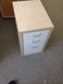 office drawer filing cabinet Ikea can be use for office home