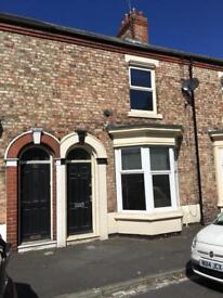 3 Bedroom house for rent - Norton