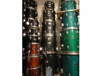 .. Tama classic Granstar kit for sale ,..