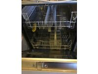 Second hand dish washer