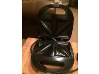 SANDWICH TOASTER GEORGE HOME