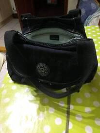 Kiplin handbag