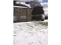3 BED, SEMI DETACHED HOUSE, HERIOT