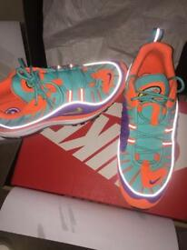 Nike air max 98 uk 9