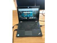 Yoga | New & Second-Hand Laptops for Sale | Gumtree