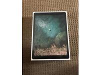 Apple iPad Pro 12.9 2 generation