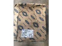genuine ford transit alternator 2.0 duratorq 00-06 1450633 brand new in box, 6 in stock