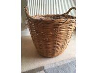 Large basket for any use