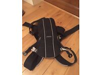 BabyBjorn carrier for sale