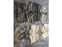 Ladies Clothing Bundle 30+ items