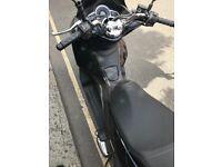 Honda pcx mint condition low mileage 17 plate