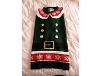 Xl christmas jumper