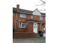 3 Bedroom House for rent in the Dings, St Philips