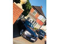 BMW 1 SERIES 120d M SPORT 2007
