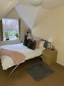 2 Bedroom Flat Edgbaston