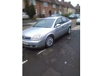 Vauxall for sale