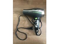 Remington Protect & Shine D5510 Professional Ionic Hair Dryer 2000W, 2,5m cord