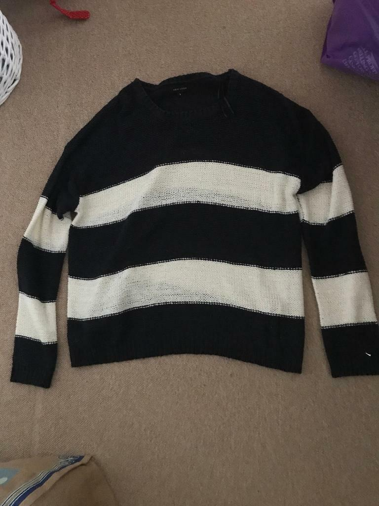 Jumpers for sale