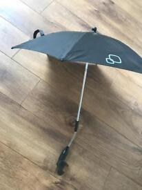 Quinny buggy parasol