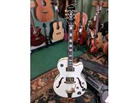Epiphone Swingster Royale