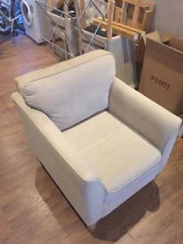 1 Seater Sofa Chair