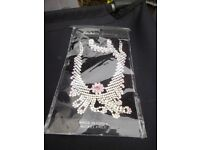 COSTUME JEWELLERY/ FASHION ACCESSORIES £3 EACH