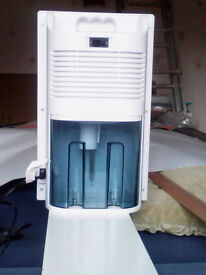 Midi Dehumidifier New. £30