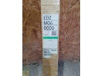 Velux flashing EDZ M06 new