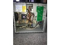 Compaq Presario PC/ Computer