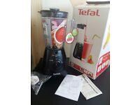 Tefal Belandforce Tripl'Ax Blender 1.75L (New Boxed)