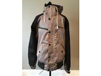 Westbeach Ski Jacket Size M (unisex)