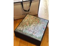 Brand New, Real Genuine Gucci Tote Handbag, RRP £985