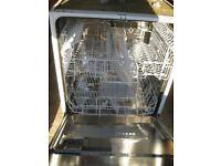 Electrolux Integrated Dishwasher 600 mm, Model ESL6115, 2200w