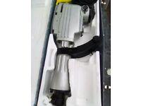 Jackhammer drill - 65MM