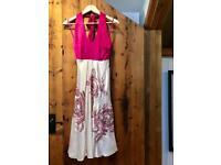 Size 8 Dress by Coast