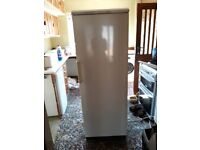 FREE FREEZER - COLLECTION ONLY