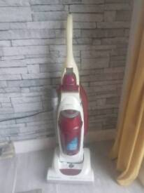 1900w Electrolux velocity +pet lover bagless Hoover very good working order