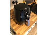 Used Philips Airfryer