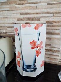Assortment vases