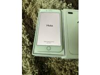 Iphone 8 plus 64gb simfree