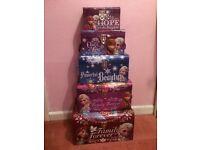 Disney Frozen Chest Box Storage