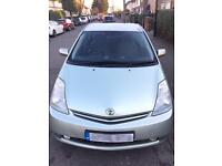 2006 Toyota Prius T Spirit VV-I Hybrid 5 Door Automatic, Clean Condition, Camera, Must See!!!
