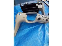 Mercedes E Class Doors w211 many parts available. windscreen, doors, skirtings, front wings