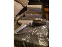 New jet chisel for sale