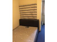 Double Room In Shared Accomadation £290 PCM including all bills