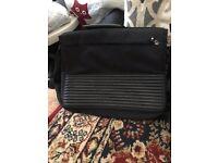 Ravel laptop bag